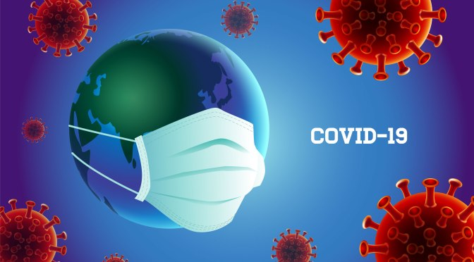 PODCAST: FEAR OF VACCINES, CONFUSION OVER ORIGINS OF CORONAVIRUS (sCIENCE)