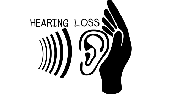 "PODCAST: ""THE EFFECTS OF HEARING LOSS ON COGNITIVE DECLINE"" (JAMA REVIEWS)"
