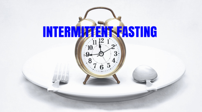 STUDIES: 4- AND 6-HOUR TIME-RESTRICTED EATING (TRE) DIETS, NO FOOD LIMITS RESULT IN WEIGHT LOSS