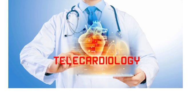 Telecardiology: Wearable Devices Monitoring Heart Patients Using AI (Harvard)