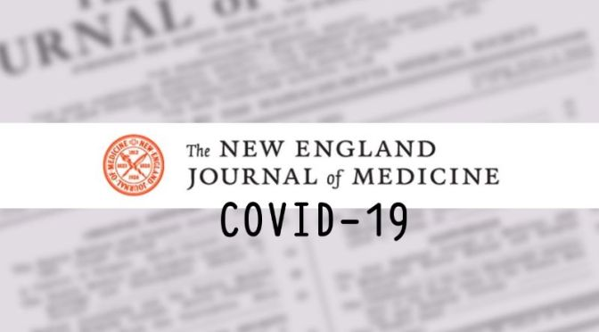 COVID-19 VACCINES: 'FREQUENTLY ASKED QUESTIONS ANSWERED'