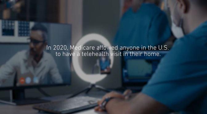 Telehealth: Government & Regulatory Issues (Video)